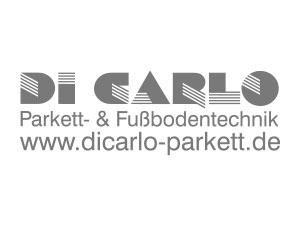 Logo: Di Carlo