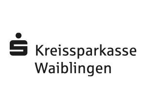 Logo: Kreissparkasse Waiblingen