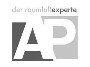 Logo: Axel Pleissner – Maler & Stuckateur Werkstatt