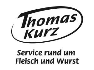 Logo: Thomas Kurz