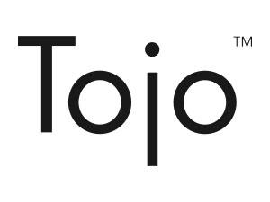 Logo: Tojo