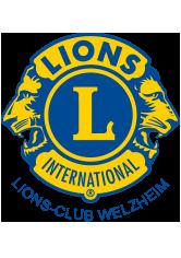 Lions Club Weihnachtskalender