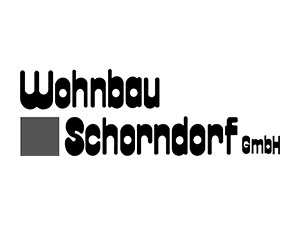 Logo: Wohnbau Schorndorf GmbH